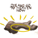 Die And Go To Heaven Now T Shirt